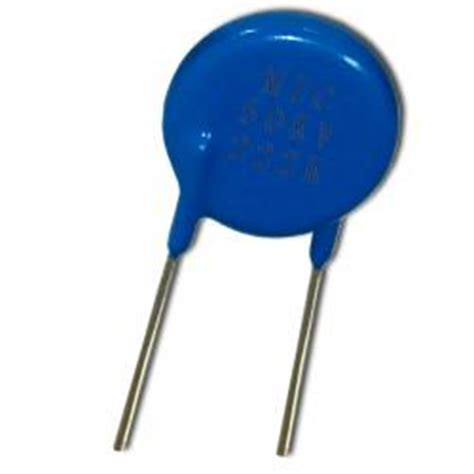 ceramic capacitor derating voltage electrical high voltage capacitor electrical high voltage capacitor manufacturers and suppliers