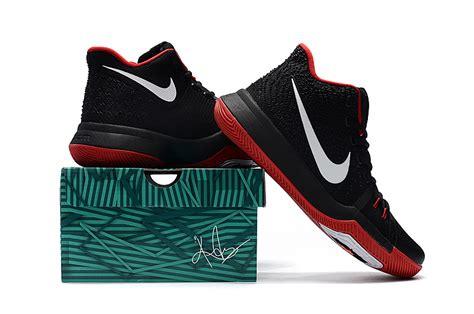 nike casual basketball shoes nike irving 3 basketball shoes s kyrie irving3 casual