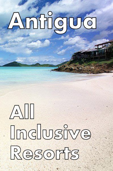 Couples Retreat Vacation All Inclusive Best 25 All Inclusive Couples Resorts Ideas On