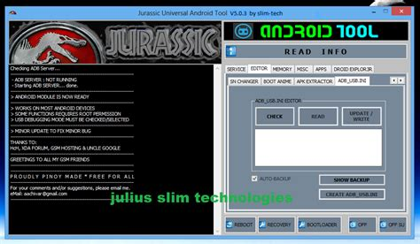android universal hard reset tool download droid download jurassic universal android tool v 5 0 3