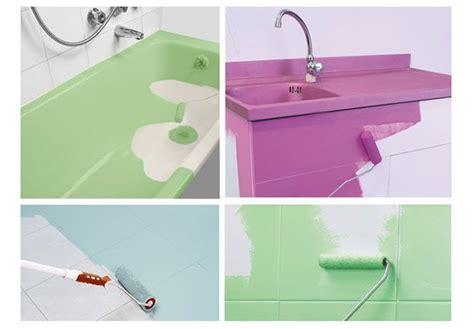 come pitturare le piastrelle oltre 1000 idee su pavimenti in cemento colorato su