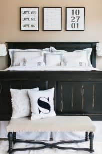 Bedroom Artwork Ideas artwork ideas for bedroom design a wall with shutterfly shutterfly