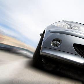 Aps Background Check For Parents Parents Flunk Child Car Seat Safety Checks Capstone Brokerage