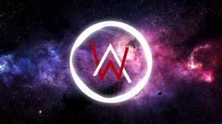 alan walker new heart mp3 download alan walker アラン ウォーカー 曲 おすすめ人気洋楽アルバム