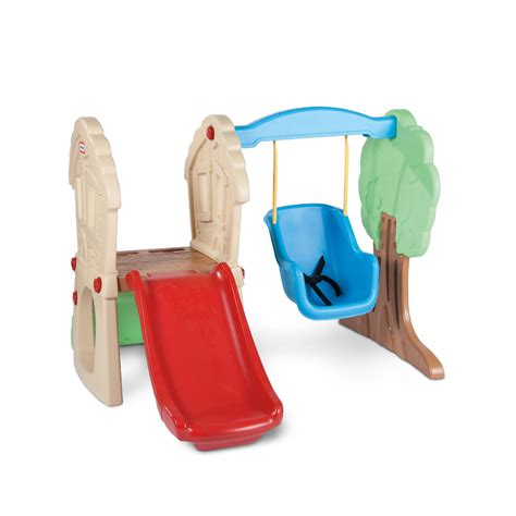 little tikes plastic swing set swing sets for children outdoor little tikes toddlers