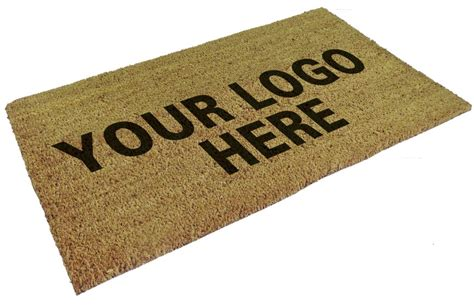 create your unique brand identity with logo mats the