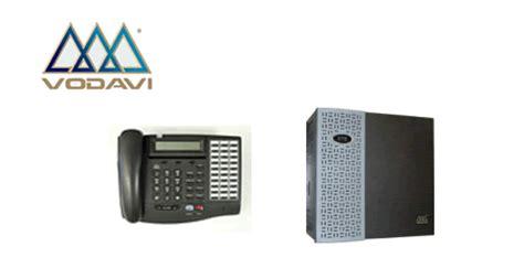 telco enterprises voip home security fresno networking