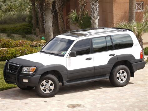 Used Toyota Land Cruiser For Sale By Owner Cars For Sale By Owner In New York Ny