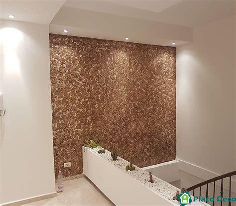 decoration maison interieur algerie
