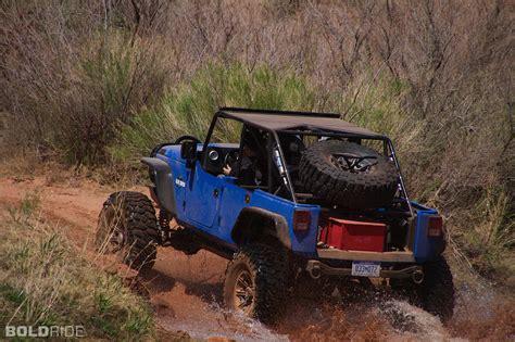 Landi Jeep Wallpapers Landi Jeep Wallpapers Pictures