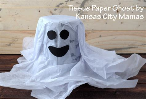 quick and easy halloween decoration ideas recycled things fast easy halloween decorations recycled materials
