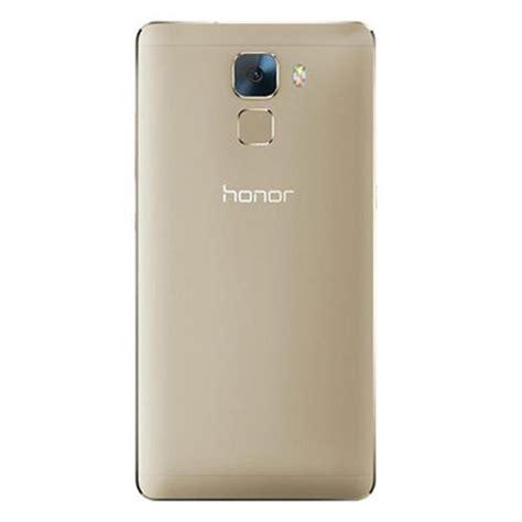 Hp Huawei Honor 5x Di Malaysia huawei honor 7 price in malaysia rm1299 mesramobile