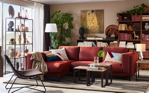 ikea living room sofa choice living room gallery living room ikea