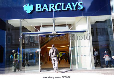 uk bank barclays barclays stock photos barclays stock images alamy