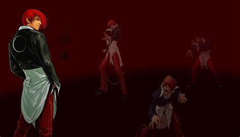 imagenes de iori yagami en 3d page of iori yagami by teddykillerx on deviantart