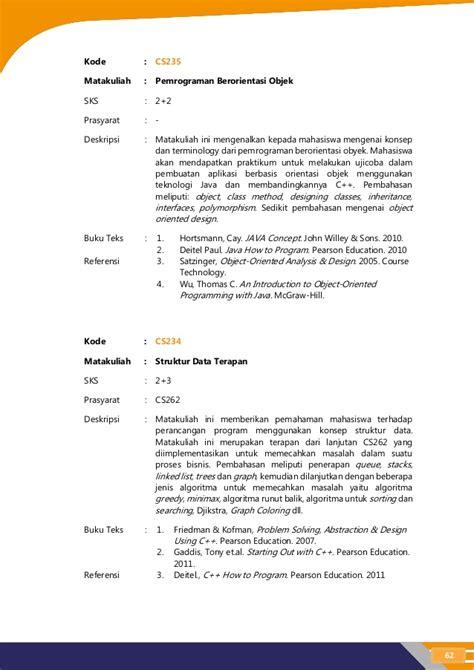 Qualitative Research Methodology In Communication Konsep Panduan buku panduan mahasiswa