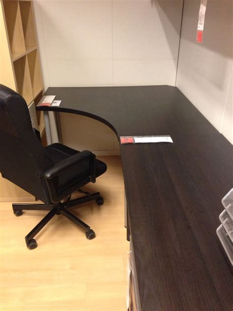 linnmon corner desk linnmon corner desk minimalist corner desk setup ikea
