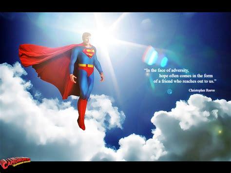 film quotes superman even superman quotes quotesgram