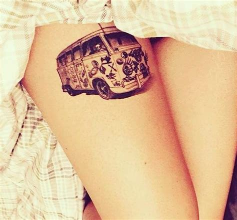 1000 ideas about hippie tattoos on pinterest rave