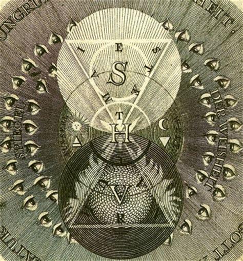 history of illuminati history of the illuminati untara elkona
