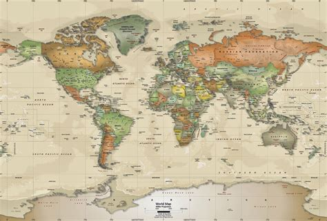Wallpaper Map Of The World by World Map Wallpaper Desktop Wallpapers Free Hd Wallpapers