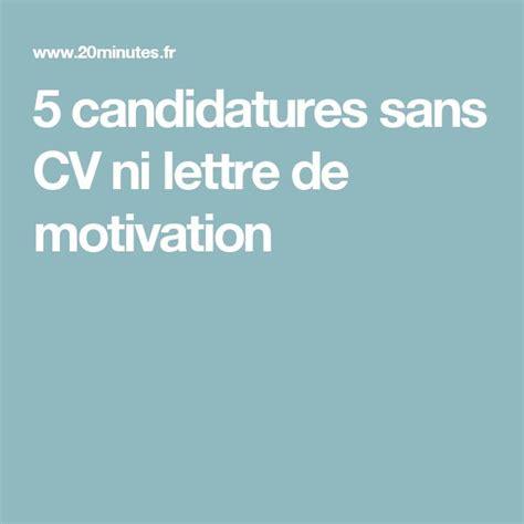 Lettre De Motivation Originale Banque les 25 meilleures id 233 es de la cat 233 gorie lettre de