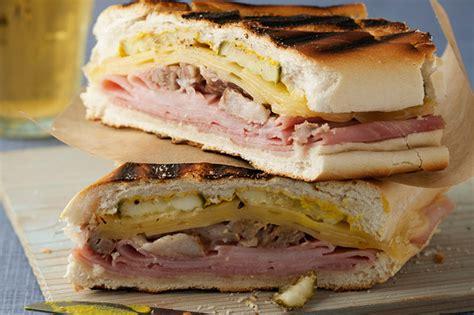 best of cuban grilled cuban sandwich sandwich cubano recipe