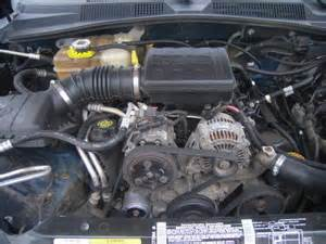 2002 Jeep Liberty Motor Engine Motor 2002 Jeep Liberty 3 7l Vin K Ebay