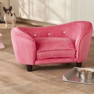 girly sofa best 25 pink dog beds ideas on pinterest diy dog pink
