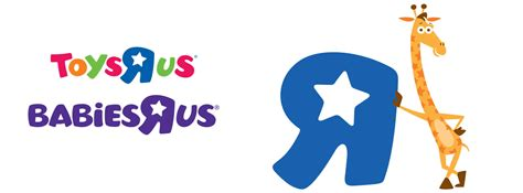 Where To Buy Toys R Us Gift Cards - toys quot r quot us at westfield fountain gate kids