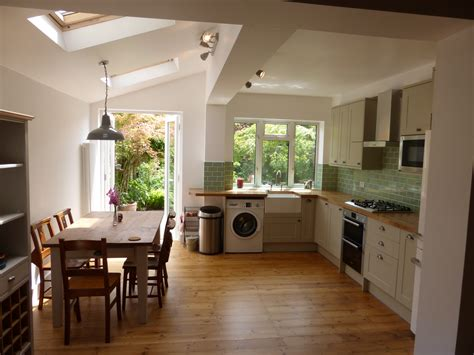 ideas for kitchen extensions side return kitchen extension jpg 4608 215 3456 home extensions side return