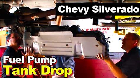 2006 chevy silverado 1500 gas tank 2006 chevy silverado 1500 gas tank