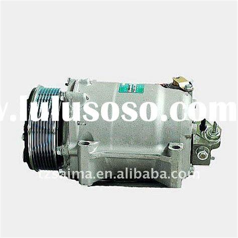 Compresor Crv 20 Keihin Asli air conditioner compressors air conditioner compressors