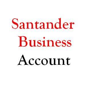 santander bank account opening santander bank account apply you can to