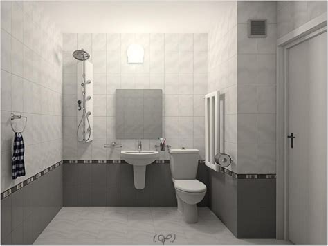 Bedroom And Bathroom Ideas by Toilet And Bath Design Best Colour Combination For Bedroom