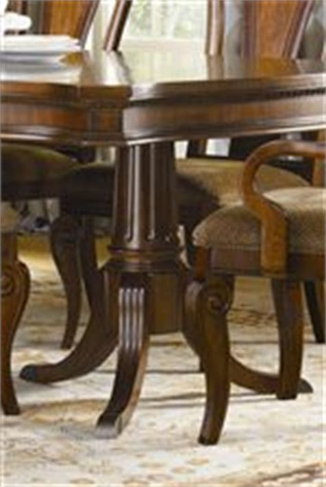legacy classic 9350 622 9350 240 241 american traditions american traditions 9350 by legacy classic baer s