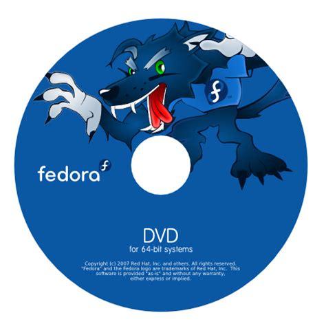 printable dvd stickers f8 media labels m 225 ir 237 n duffy