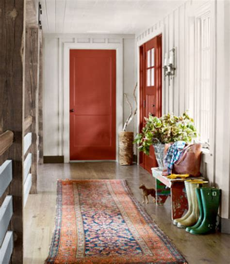 decor ideas 10 stylish hallway decorating ideas home and gardening ideas