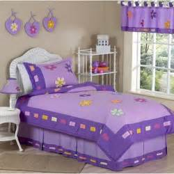 girls bedroom comforter sets comfortable kids bed set designs iroonie com