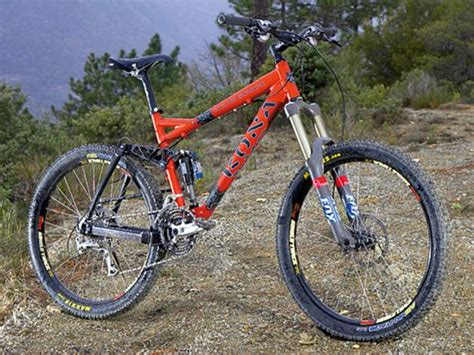 kona supreme kona coilair supreme review bikeradar
