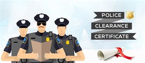 Entering Singapore With A Criminal Record Clearance Certificate Pcc Certificate Attestation