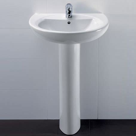 lavandini bagno dolomite vaso bidet e lavabo colonna tenax dolomite vendita