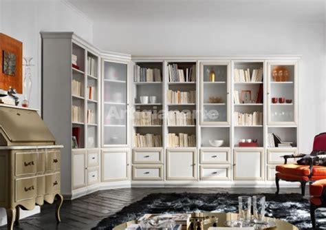 soggiorno angolare soggiorno angolare come rendere le tue pareti pi 249 dinamiche