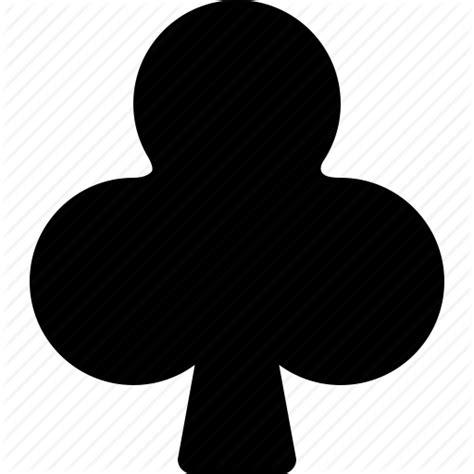card club card club card icon icon search engine