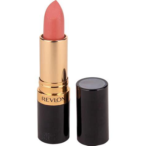 Revlon Smoked k 246 p lustrous matte lipstick 4 2g revlon l 228 ppstift
