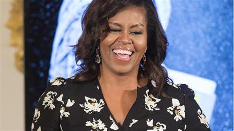 michelle obama girls alliance flipboard michelle obama launches global girls alliance