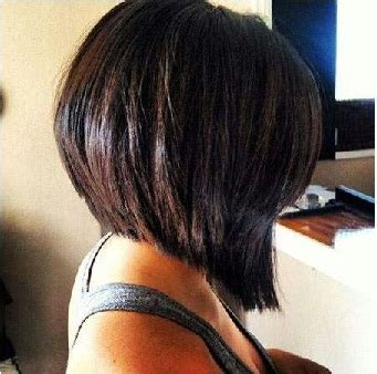 hairstyle long in front short in back for curly hair black hairstyles short in front long back hairstyles for