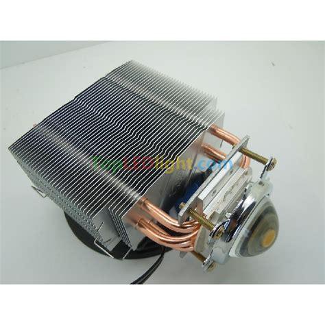 led heat sink 50w 60w 80w 90w 100w high power led heat sink cooling fin