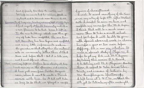 In Prison Essay by Prison Diary Pen American Center