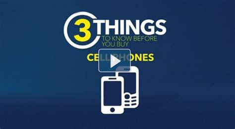 best buy mobile phones cell phones new mobile phones plans best buy